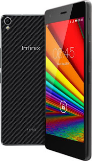 DOWNLOAD INFINIX X509 16+2 STOCK ROM FIRMWARE – GSMHostingVIP