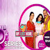 Thursday Update on My Lost Home Zee World