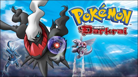 pokemon movie darkrai dost ya dushman in hindi download 3gp