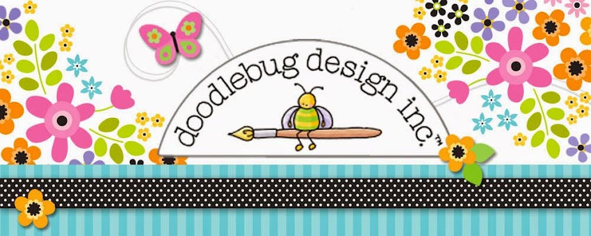 Doodlebug Design inc