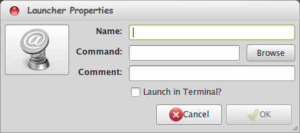 Cara Menginstal Eclipse di Linux Mint Tanpa Melalui Terminal