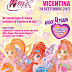 Non mancate all'evento WINX 4 TEAM!