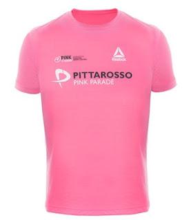 pittarosso-pink-parade