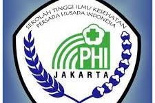 Pendaftaran Mahasiswa Baru (STIKES PHI-Jakarta) 2021-2022