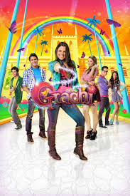 Grachi Blogspot : grachi, blogspot, Nickelodeon's, Grachi, United, States:, Season, Descriptions, (Grachi, Later