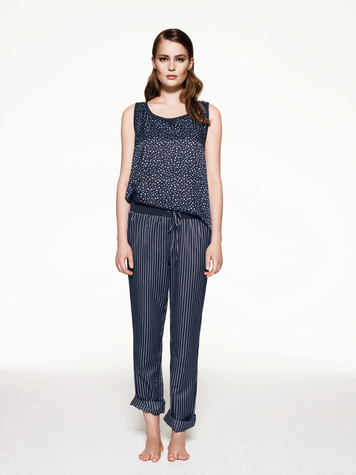 15b65727c9228 I love this pyjama, model