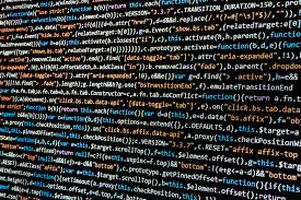 türkiyeden neden büyük yazılım şirketi çıkmıyor