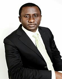 Newly Declared Abia Governor, Uche Ogah Arraigned For Forgery And Fraud