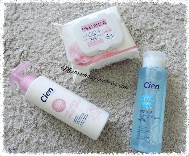 productos_del_lidel_higiene_facial