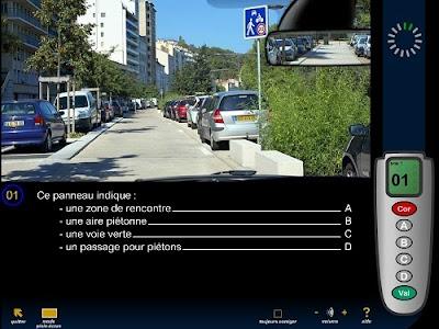 http://permis-a-points-bordeaux.com/