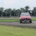 Baru Meluncur Januari, Datsun Tak Jualan Cross Matik Bulan April
