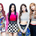 BLACKPINK assina contrato com a gravadora Interscope Records