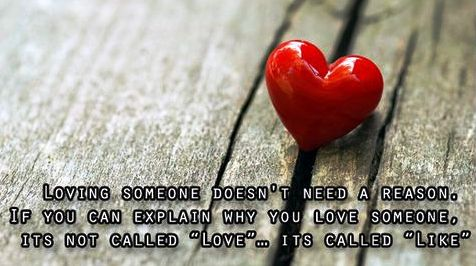 Gambar Kata Kata Cinta Romantis Menyentuh Hati 32