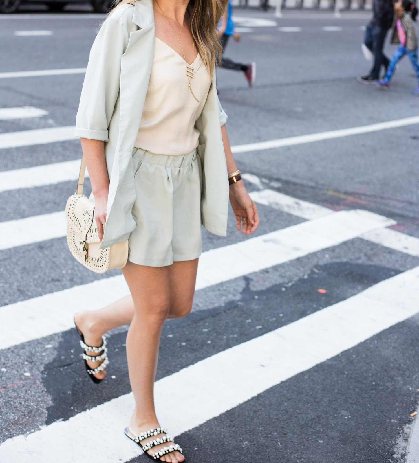 New York Fashion Week Recap: What To Expect by Colorado fashion blogger Eat Pray Wear Love