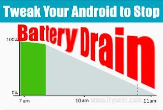 tweak-battery-drain-android