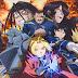 Fullmetal Alchemist | Revelado o elenco e novas informações do filme em live action baseado no mangá