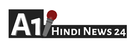 All Hindi News And Others