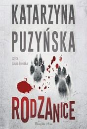http://lubimyczytac.pl/ksiazka/4868754/rodzanice