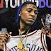 "Ouça a ""AI Youngboy"", nova mixtape do YoungBoy Never Broke Again"