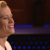 Kate McKinnon is trending on Twitter. Here's why. Prepare to cry.