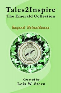 http://www.amazon.com/Tales2Inspire-Emerald-Collection-Coincidence-Tales2InspireTM-ebook/dp/B00FW9PFUY/