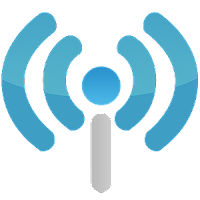 penguat sinyal ampuh