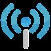 Tips Membuat Penguat Sinyal HP Ampuh Modal 1000 Rupiah