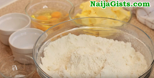 nigerian meat pie ingredients