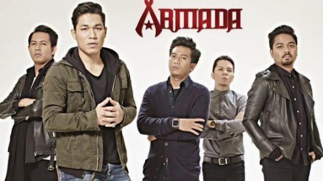Chord Armada - Hargai Aku | ChordIyanz14