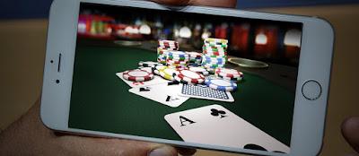 Mencari-Situs-Poker-Online-Domino-QQ-Deposit-Kecil-Dan-Terpercaya