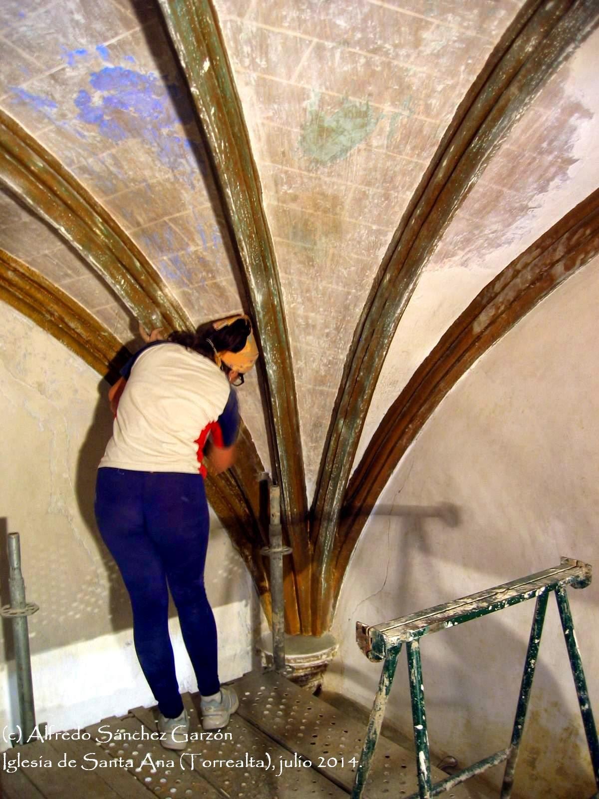 torrealta-torrebaja-restauracion-iglesia