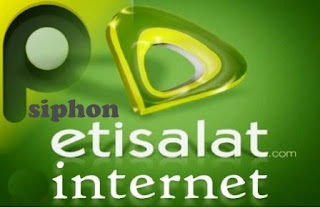 psiphon-settings-etisalat-internet