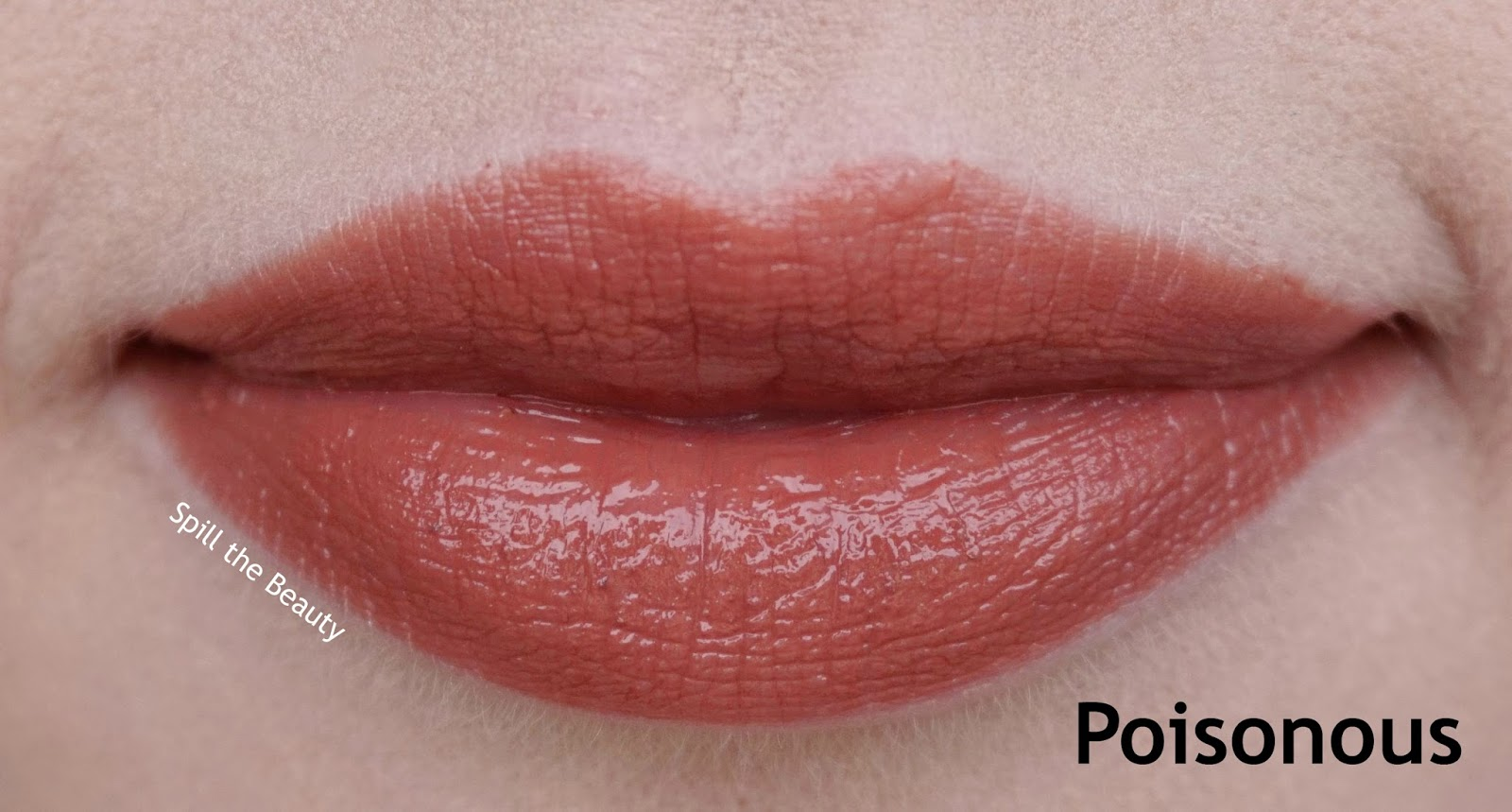 Dior Addict Lacquer Sticks review swatches poisonous 620
