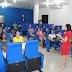 Capacitação: merendeiras aprendem sobre planejamento, educação e segurança alimentar