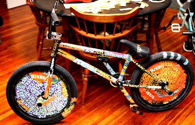 Stickers For Bikes Bmx Bike Stickers