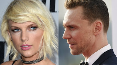 taylor-swift-meets-tom-hiddlestons-mother