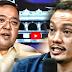 BASTOS NA REPORTER NAGTATANONG KUNG SINASAKOP BA ANG PINAS NG CHINA!