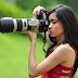 Cara Membuat Kamera HP Android Menjadi Kamera DSLR