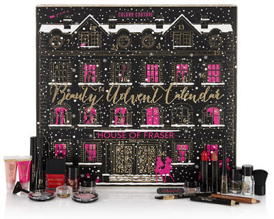 ChistmasBeauty.ie