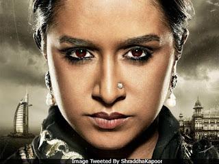 hasina-the-queen-of-mumbai-excited-shraddha
