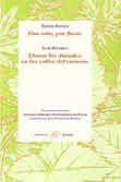 Libros publicados por Roser Amills