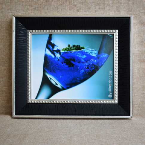 Wall Frame, Framed Prints, Wall Art in Port Harcourt Nigeria