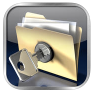 Private_Photo_Vault_Pro_-_Safe_Photo_Video_Manager_with_Folders_on_the_App_Store Learn how to Conceal Non-public Footage and Movies on iPhone 2017 Technology