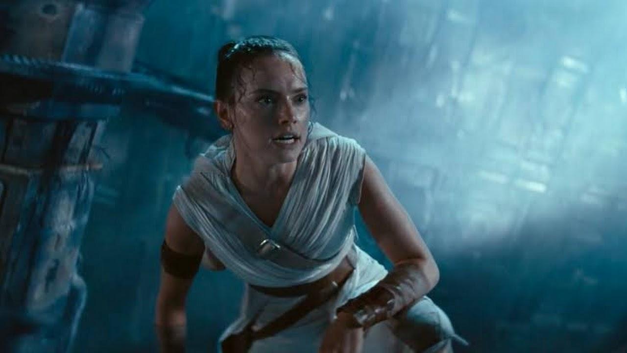 Star Wars: A Ascensão Skywalker ultrapassa US $ 400 milhões nas bilheterias domésticas