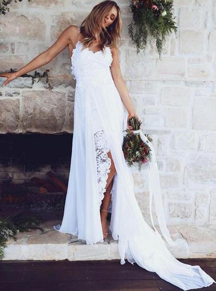 https://www.wishingdress.com/collections/boho-wedding-dresses/products/boho-wedding-dresses-lace-wedding-dress-backless-wedding-dress-long-bridal-dress-wd00260?variant=10559478497324