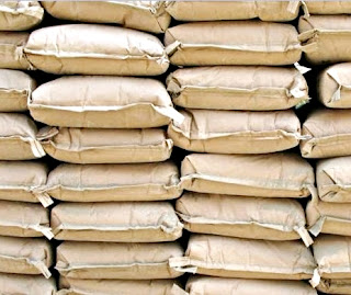 Daftar harga Semen per sak, 40 kg, 50 kg, Semen putih tiga roda wc wm, tonasa, baturaja, padang, holcim, gresik, palmur kingkong, putih gajah, Terbaru