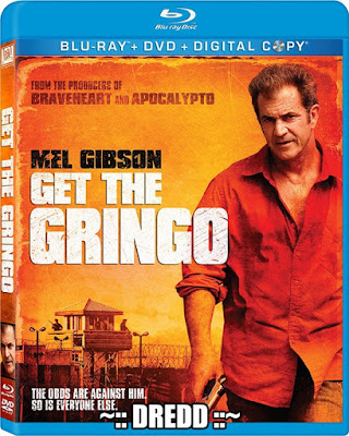Get The Gringo 2012 Dual Audio 720p BRRip 850Mb x264 , South indian movie Get The Gringo 2012 hindi dubbed world4ufree.com.co 720p hdrip webrip dvdrip 700mb brrip bluray free download or watch online at world4ufree.com.co