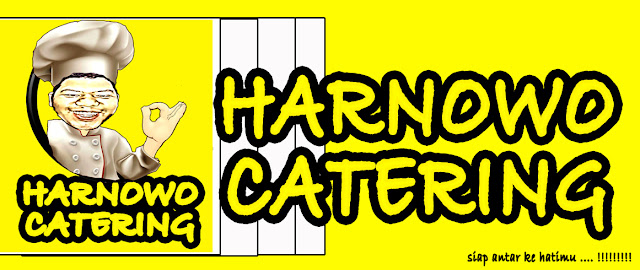 harnowo catering gresik