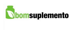 http://www.bomsuplemento.com.br