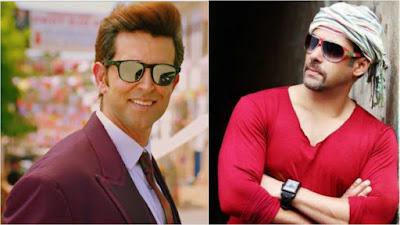 सलमान खान फिल्म 'सुल्तान' के बाद सोहेल खान की फिल्म 'शेर खान' और ऋतिक रोशन फिल्म 'मोहन जोदड़ो' के बाद फिल्म 'काबिल' की शूटिंग शुरू करेंगे।